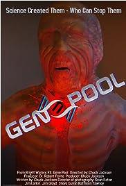 Gene Pool Poster