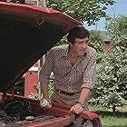 Martin Shakar in The Children (1980)