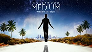 poster for Hollywood Medium
