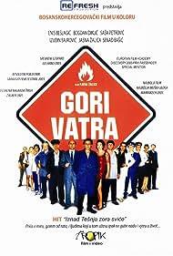 Gori vatra (2003)