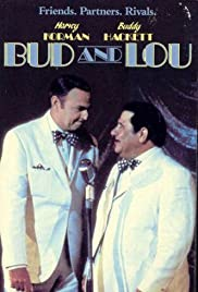 Bud and Lou (1978) Poster - Movie Forum, Cast, Reviews