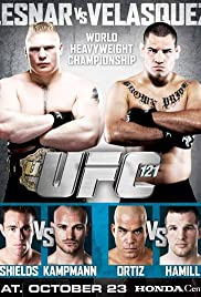 ufc fight night 103 torrent