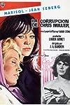 The Corruption of Chris Miller (1973)