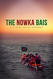 The Nowka Bais