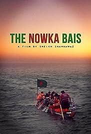 The Nowka Bais