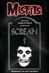The Misfits: Scream! (1999)