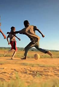 Primary photo for Banned: Official 2014 World Cup Song