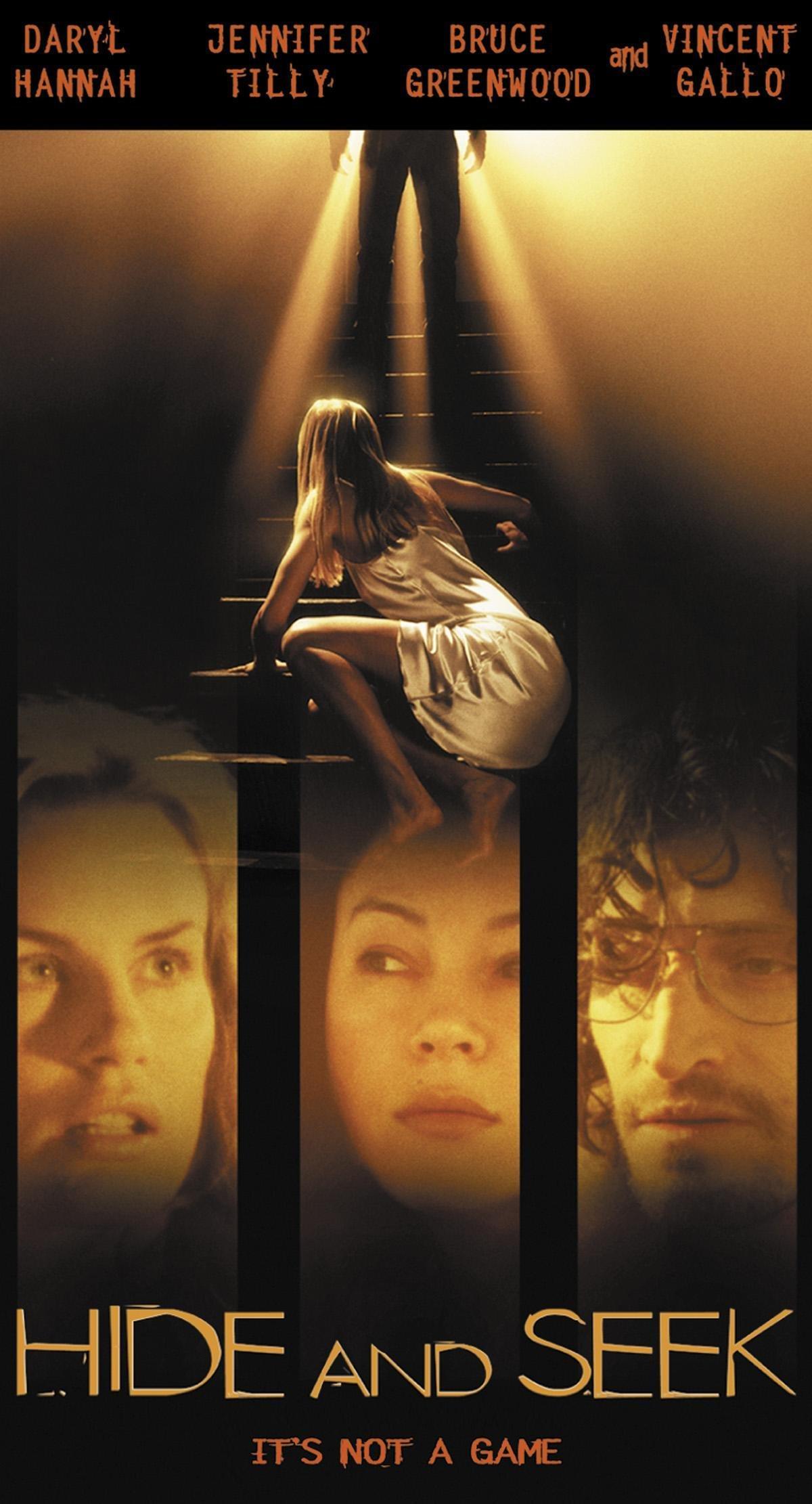 Cord (2000)