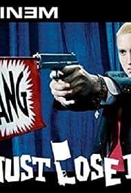 Eminem: Just Lose It (2004)