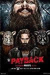 WWE Payback (2016)
