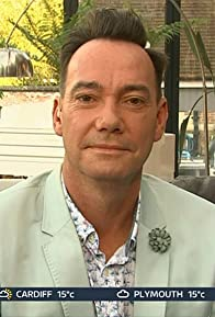 Primary photo for Craig Revel Horwood