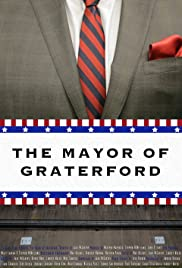 The Mayor of Graterford