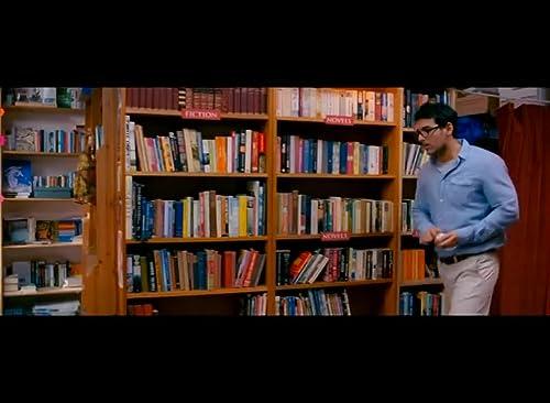 Jhootha Hi Sahi (2010) Trailer