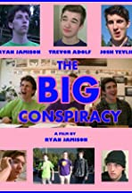 The Big Conspiracy