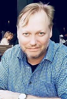 Jack Snyder Picture