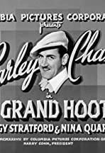 The Grand Hooter