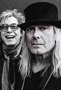 Cheap Trick Picture