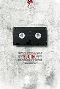 Primary photo for El otro