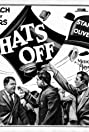 Hats Off (1927) Poster