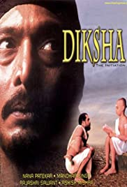 Download Diksha () Movie
