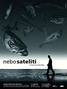 Best high quality movie downloads Nebo sateliti [2160p]