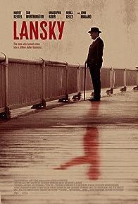 Primary photo for Lansky