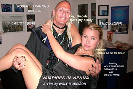 Direct link download hd movies Vampires in Vienna by [720pixels]