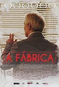 A Fábrica (2019)
