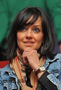Tereza Brodská Picture