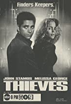 Primary image for Thieves