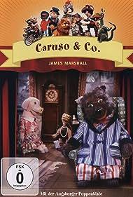 Caruso & Co. (1990)