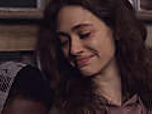 "Behind the Scenes of ""Shameless"" Season 9"