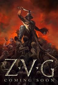 ZvG: Zombies Vs Gladiators
