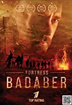 Badaber Fortress