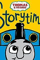 Thomas & Friends Storytime