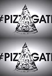 #PizzaGate: A Primer Poster