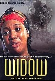 The Widow (2005) - IMDb