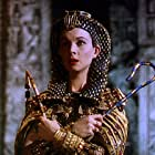 Vivien Leigh in Caesar and Cleopatra (1945)