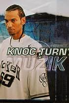 Knoc-Turn'Al Feat. Samuel Christian: Muzik