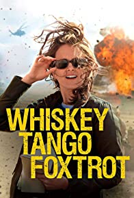Primary photo for Whiskey Tango Foxtrot: Turn the Tables