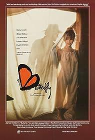 Pia Zadora in Butterfly (1981)