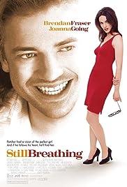 Still Breathing Poster