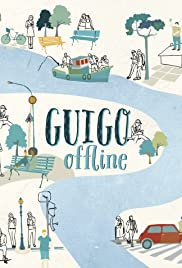 Guigo Offline Poster