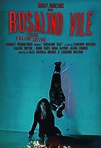 Rosalind Vile