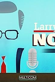Anchorman 2: Steve Carell, Paul Rudd, Christina Applegate, James Marsden, & Meagan Good Poster