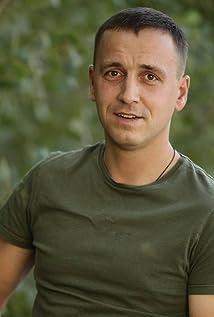 Oleg Shulga Picture