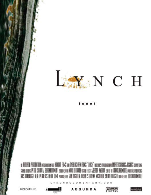 Lynch (2007)
