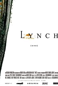 Primary photo for Lynch