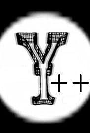 Y++ Poster
