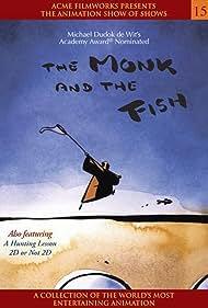 Le moine et le poisson (1994)